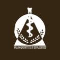 Maulana Azad Dental College and Hospital