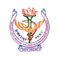 Maulana Azad Medical College