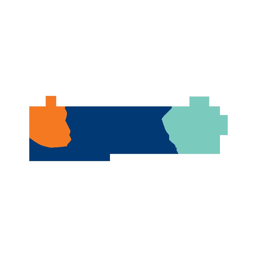 Max Super Specialty Hospital Saket
