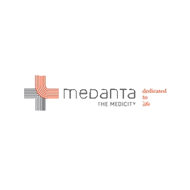 Medanta The Medicity