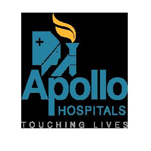 Apollo Gleneagles Hospital