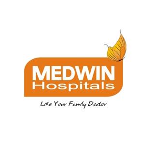 Medwin Hospital