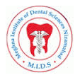 Meghna Institute of Dental Sciences