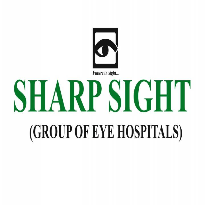 https://www.plexusmd.com/PlexusMDAPI/Images/Provider/38265/Sharp_Sight-Logo.jpg