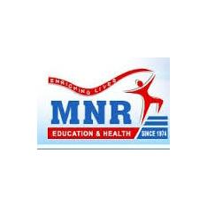 MNR Dental College