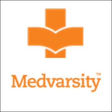 Medvarsity E-courses