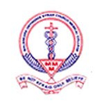 Mosc Medical College