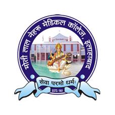 Moti Lal Nehru Medical College