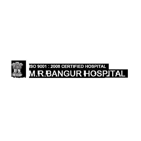 MR Bangur Hospital