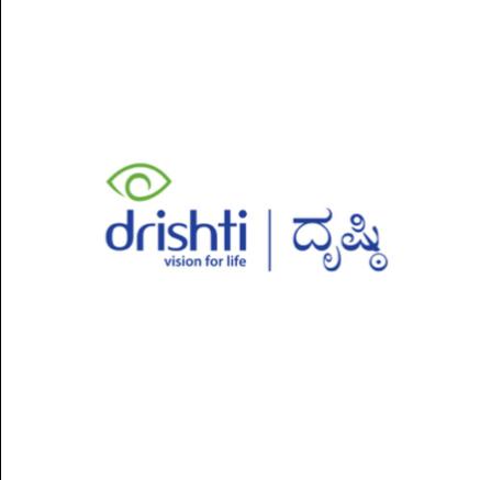 https://www.plexusmd.com/PlexusMDAPI/Images/Provider/39546/drishti_logo.png