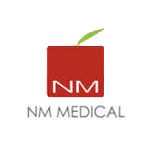NM Medical Center