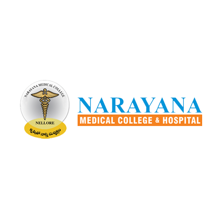 Narayana General Hospital