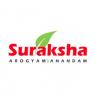 https://www.plexusmd.com/PlexusMDAPI/Images/Provider/40783/newsuraksha.png