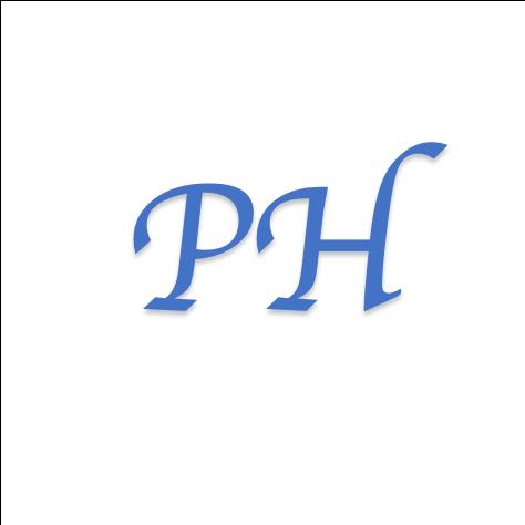 https://www.plexusmd.com/PlexusMDAPI/Images/Provider/41774/PorwalHospital.png