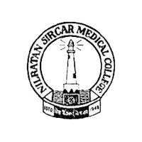 NRS Medical College and Hospital