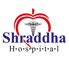 https://www.plexusmd.com/PlexusMDAPI/Images/Provider/43117/ShraddhaHospital.png