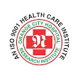 Orange City Hospital and Research Institute