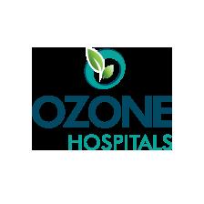 Ozone Hospital