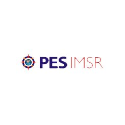 PES Institute Of Medical Sciences and Research