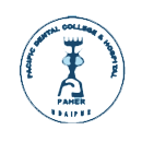 Pacific Dental College