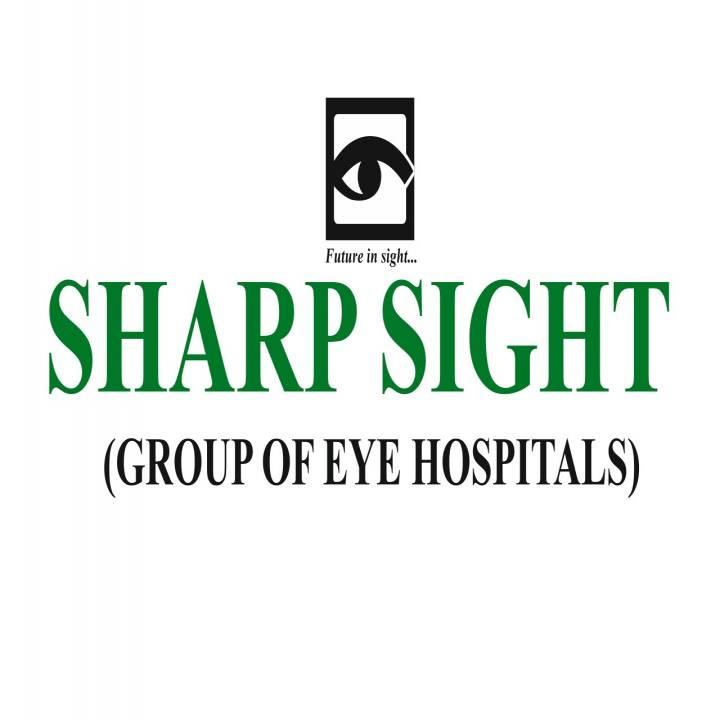 https://www.plexusmd.com/PlexusMDAPI/Images/Provider/44165/Sharp_Sight-Logo.jpg