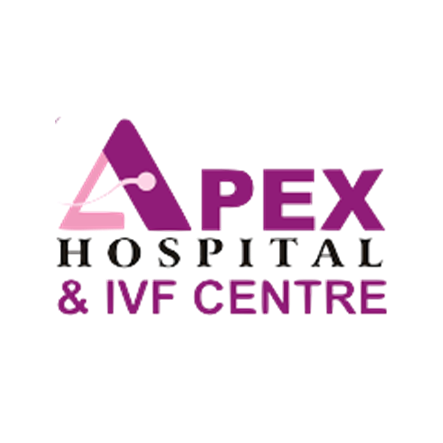https://www.plexusmd.com/PlexusMDAPI/Images/Provider/44345/Apex2.png