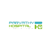 Parvathy Ortho Hospital Private Limited