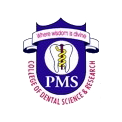 PMS College of Dental Science and Research