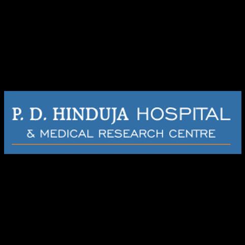 https://www.plexusmd.com/PlexusMDAPI/Images/Provider/46039/HindujaTransparent.png