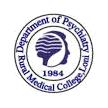 Pravara Rural Hospital and Medical College