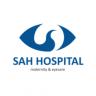 Sah Hospital