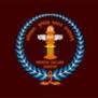 RNT Medical College