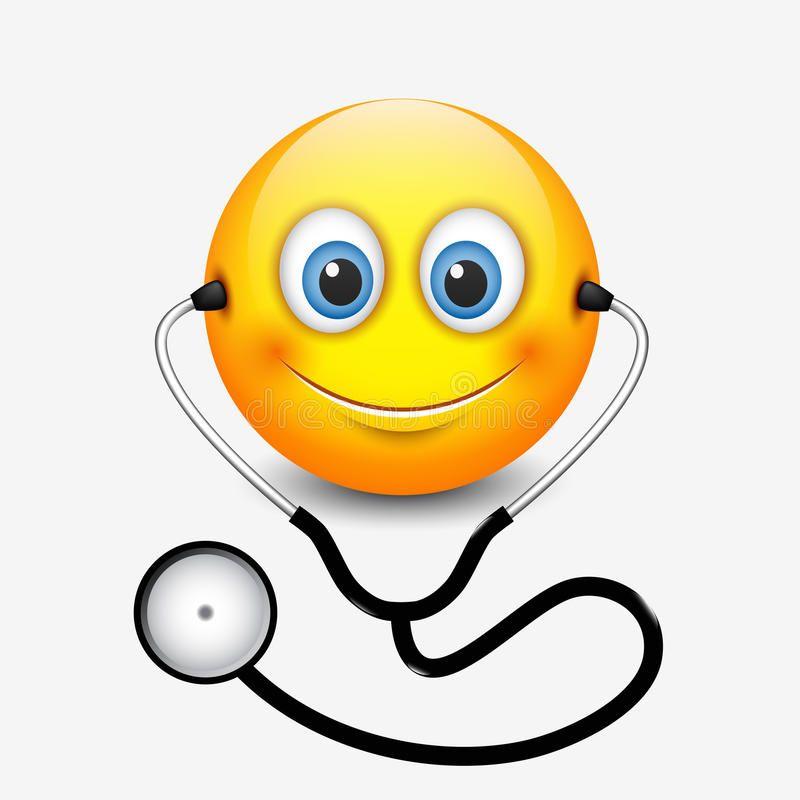 PlexusMD Viral Medico