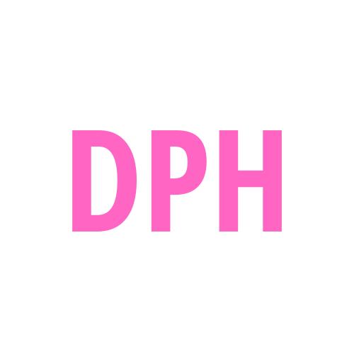 https://www.plexusmd.com/PlexusMDAPI/Images/Provider/47815/DPH.png
