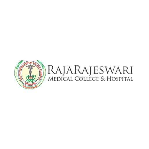 Rajarajeswari Medical College and Hospital