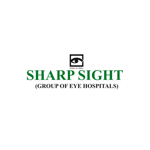 https://www.plexusmd.com/PlexusMDAPI/Images/Provider/48800/Sharp_Sight-Logo.png