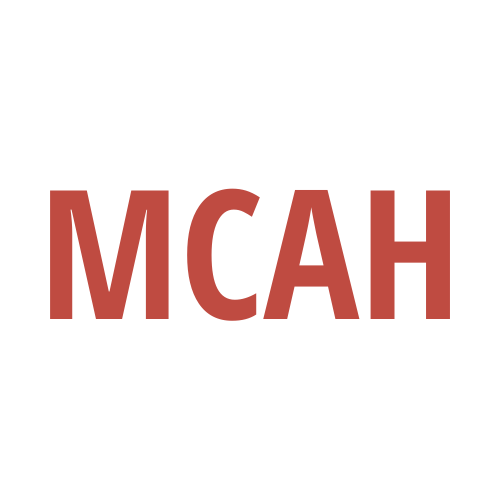 https://www.plexusmd.com/PlexusMDAPI/Images/Provider/49145/MCAH.png