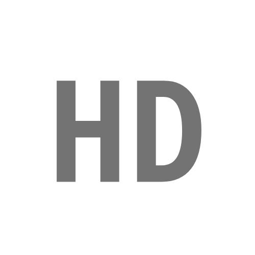 https://www.plexusmd.com/PlexusMDAPI/Images/Provider/49264/HD.png