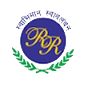 Rishi Raj Keer College of Dental Sciences and Research Centre