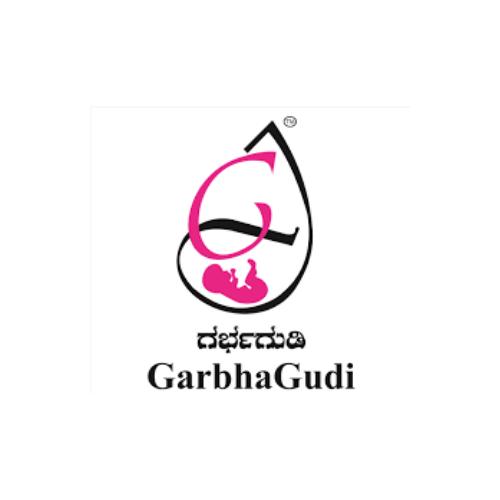 https://www.plexusmd.com/PlexusMDAPI/Images/Provider/49887/GarbhaGudi.png