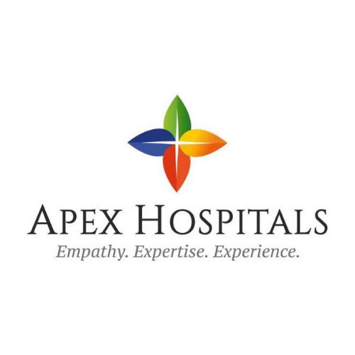 https://www.plexusmd.com/PlexusMDAPI/Images/Provider/50038/Apex.png