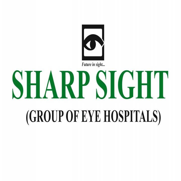 https://www.plexusmd.com/PlexusMDAPI/Images/Provider/50077/Sharp_Sight-Logo.jpg