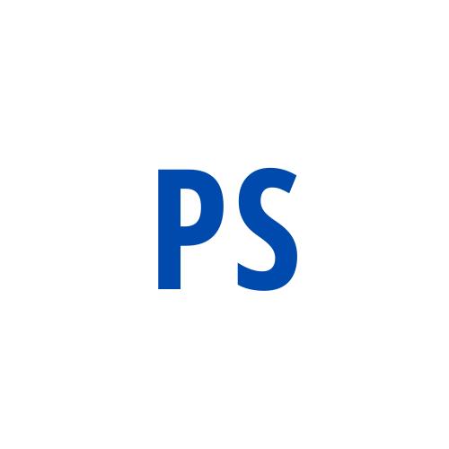 https://www.plexusmd.com/PlexusMDAPI/Images/Provider/50079/PS.png