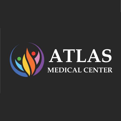 https://www.plexusmd.com/PlexusMDAPI/Images/Provider/50346/Atlas.png