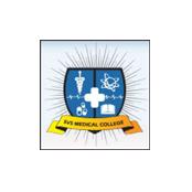 SVS Medical College