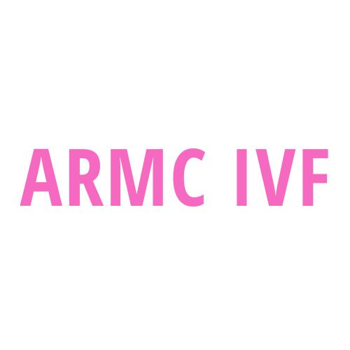 https://www.plexusmd.com/PlexusMDAPI/Images/Provider/50760/ARMC.png