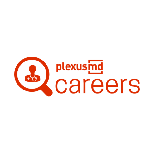 https://www.plexusmd.com/PlexusMDAPI/Images/Provider/50999/PC.png