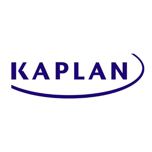 https://www.plexusmd.com/PlexusMDAPI/Images/Provider/51069/Kaplan.png