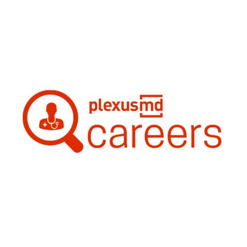 https://www.plexusmd.com/PlexusMDAPI/Images/Provider/51107/PC.png