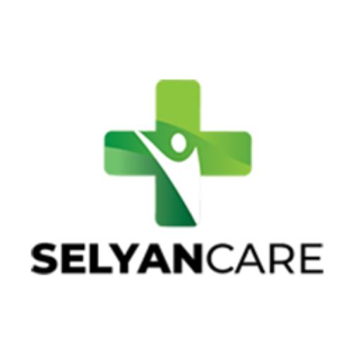 https://www.plexusmd.com/PlexusMDAPI/Images/Provider/51168/Selyan.png